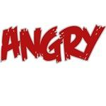 Angry Chicks