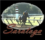 Saratoga Stretch