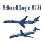 MD-80