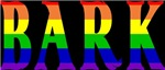 Bark - Gay Pride