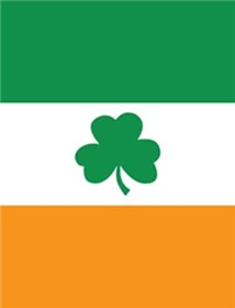 Irish Pride