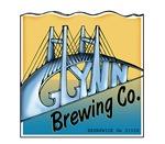 Glynn Brewing Company