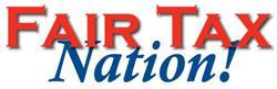 Fair Tax Nation