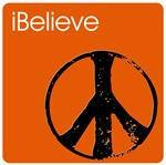 iBelieve ~ iBelieve Spoof, spoof in the name of peace.