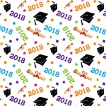 Class Of 2018 Gifts For Grads