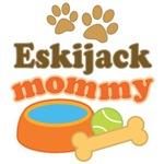 Eskijack Mom T-shirts and Gifts