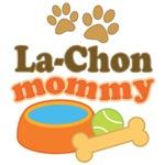 La-chon Mom T-shirts and Gifts