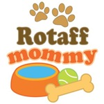 Rotaff Mom T-shirts and Gifts