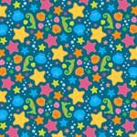 Copy of Sea Creatures Ocean pattern gifts