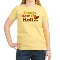 FUNNY MARCHING BAND T-SHIRTS / GIFTS