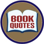 BOOK QUOTE T-SHIRTS AND GIFTS
