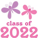 Girls Graduation Gifts 2022