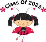 Class Tee Shirts 2023