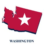 Washington Elections
