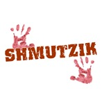Shmutzik - Dirty