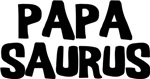 Papasaurus