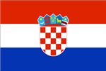Croatia T-Shirts and Gifts