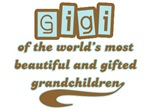 GiGi of Gifted Grandchildren