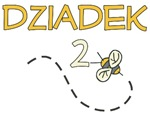 Dziadek to Be (Bee)