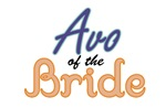 Avo of the Bride