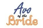 Avo of the Bride