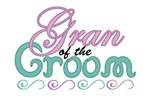 Gran of the Groom