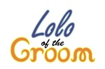 Lolo of the Groom