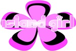 New! Island Girl Designs