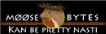 Moose Bytes