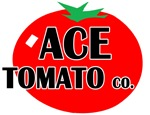 Ace Tomato