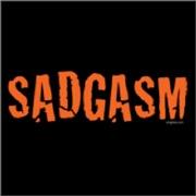 Sadgasm Orange