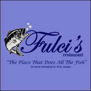 Fulci's Restaurant