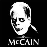 McPhantom