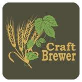 Craft Brewer