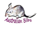 Australian Greater Bilby