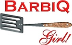 Barbie Girl, BBQ Humor