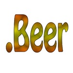 .Beer T-Shirts, Sweatshirts & Gifts.