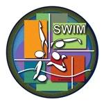 Swim Quartet Variations