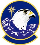 10th Mission Support Squadron