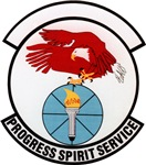 17th Logistics Squadron