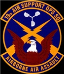 19th Air Support Operations Squadron