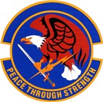 39th Security Police Squadron