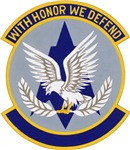 71st Security Police Squadron