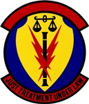 366th Security Police Squadron