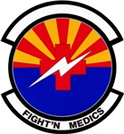 355th Medical Operations Squadron