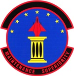 412th Equipment Maintenance Squadron