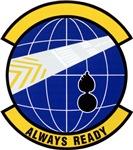 424th Air Base Squadron