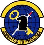 426th Intelligence Squadron