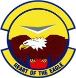 436th Aircraft Generation Squadron