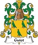 Guiot